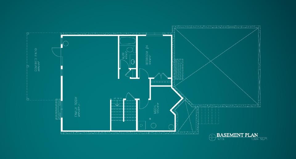 55 Hamptons Cres SE Remcon Builders