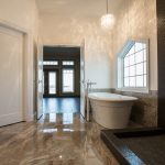 Remcon Home Builders Home Bathroom