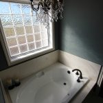Remcon Home Builders Bathroom